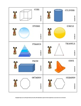 What Was I Thinking? 5 Senses & Descriptive Language Packet