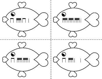 What a Catch {Rhythm Game for tiri-tiri}