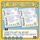 Inference Task Cards  in Fun Riddle Format for Grades 1-2