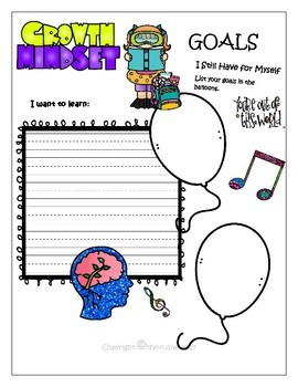 What an Exciting Year!  Memory Write Up FREEBIE