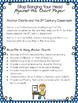 Digital Anchor Charts- Anchor Charts for the 21st Century Teacher