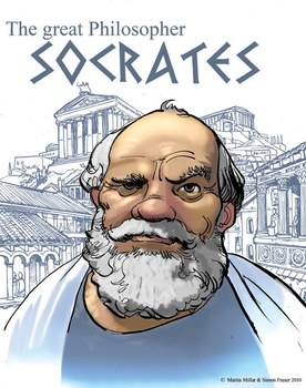 What are Socratic Circles? Power Point Presentation