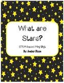 What are Stars? STEM mini-unit