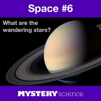 Space NGSS:Planets & Solar System ❤ BUNDLE:Activity, Reading,Assessment—SALE