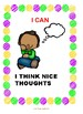 GA Pre-k Teachers What can I do When I am Angry