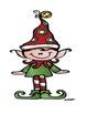 What do Elves Do?