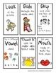"""""""What do good reader's do?""""-  Mini Booklet"""