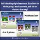 Christmas Music: Do-Re-Mi Interactive Melody Game {Where's Santa?}