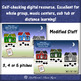Christmas Music: Sol Mi Interactive Melody Game {Where's Santa?}