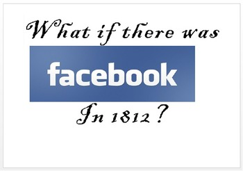 What if Facebook Existed in... Project Bundle