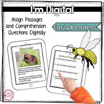 Project Based Learning : Animal Adaptations Activities and Project NGSS 1-LS1-2