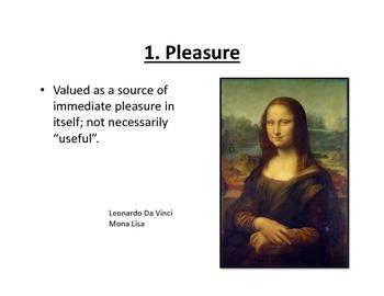 What is Art? (PDF)