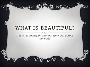What is Beautiful Powerpoint