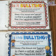 What is Bullying? Differences between teasing and bullying