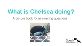 What is Chelsea Doing- Book Bundle