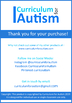 What is Different? Classifying Skills Autism, Special Educ
