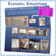 Economics - Introduction, Scarcity, PPF, Opportunity Cost