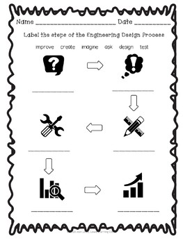 What is Engineering Animal Platform Project