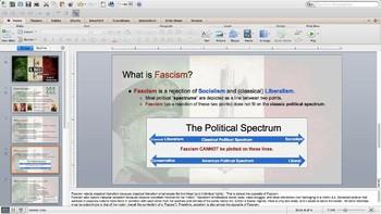 What is Fascism? Rise of Dictators: Mussolini