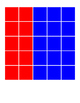 What is Gerrymandering? Lesson with Grid Activity
