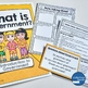 What is Government? - Book and Activities (Introduction to Government)
