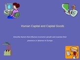 What is Gross Domestic Product? PPT