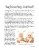 Genetics: What is Human Cloning?