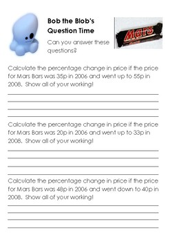 What is Price Elasticity All About?