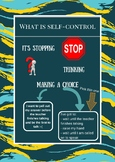 What is Self Control?