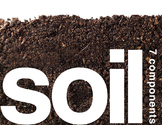 What is Soil Made of: 7 Components