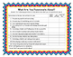 What is Your Genius? Activity Packet