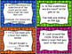 What is a Noun? Task Cards