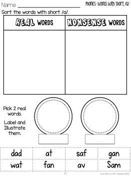 What is a Pal: Journeys 1st Grade (Unit 1, Lesson 1)