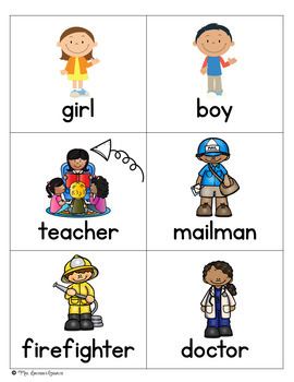 What is a Pal?- Journeys First Grade Supplemental Unit