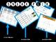 What is a Quadratic- Foldable and Keynote Presentation