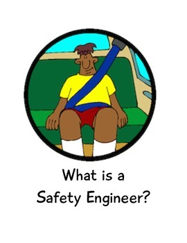 What is a Safety Engineer?