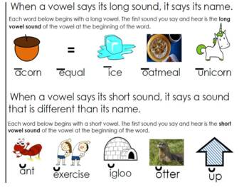 What is a  Word Classroom Posters & Worksheets
