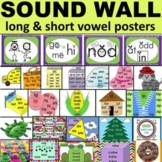 #backtoschool What is a  Word Classroom Posters & Worksheets