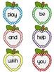 What is a pal? Journeys Unit 1, Lesson 1