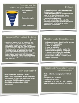 introduction background thesis These templates, many provided by the university themselves as official layout guidelines, include sections for you to add all the relevant author information (your university, department, supervisor, year, etc) along with placeholder chapters for your introduction, background, method, results, conclusion / discussion, references and appendices.