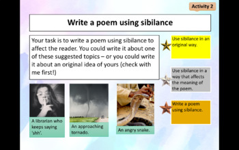 What is sibilance? Full lesson!