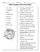 What is Social Studies? (Activity & Lesson Plan)