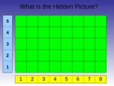 What is the Hidden Picture 2 Game