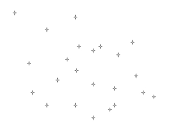 What is the purpose of constellations
