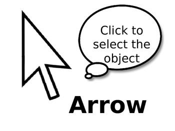 What is your cursor telling you?
