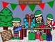 What's In My Gift? {CVC Mix Up} Interactive PowerPoint Game!