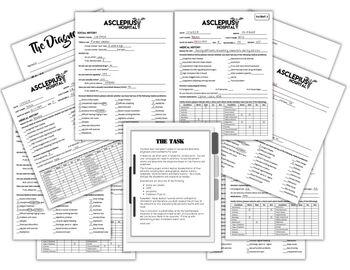 read visio user s guide for microsoft