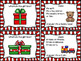 What's in the Gift Box - Inference Task Cards