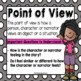 What's the Point of View?