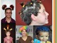 What to Expect on Crazy Hair Day